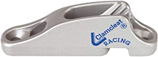 SB-Pack Potenza Clamcleat 2-Mano Grip
