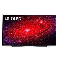 LG OLED CX6LA