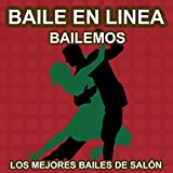 Baile en Linea - Bailemos - Los Mejores Bailes de Salón