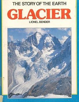 Glacier 0531106470 Book Cover
