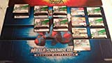 200 Booster Pack Code Pokemon Card Lot - Online Game PTCGO