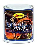 Promade - Barniz marino brillante al agua 750 ml