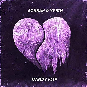 Candy Flipp