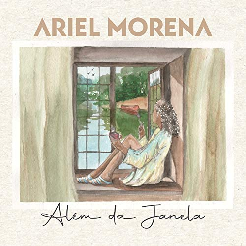 Ariel Morena