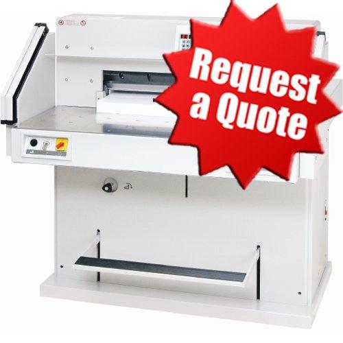 Triumph 721-06 LT Paper Cutter