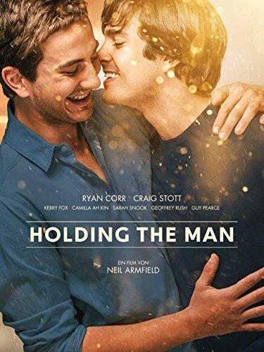 Holding the Man [OV]