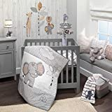 Lambs & Ivy Mini Cribs - Best Reviews Guide
