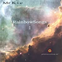 Vol. 1-Rainbowsongs