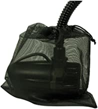 GEO Global Partners PSWP Pump Barrier Bag