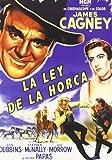 La Ley De La Horca [DVD]