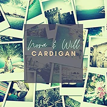 Cardigan (Acoustic)