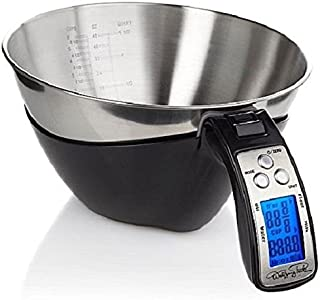 Best wolfgang puck kitchen scale Reviews