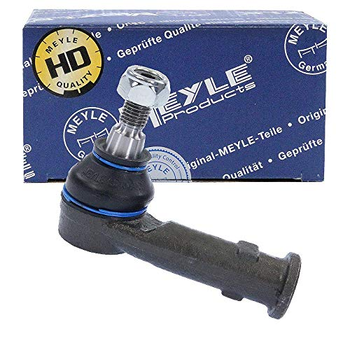 Meyle 116 020 8203/HD Verstärkter Spurstangenkopf Rechts