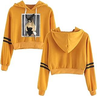 Amazon.es: Amarillo - Sudaderas con capucha / Otras marcas de ropa ...