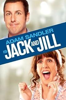 Jack and Jill (B0075ZCNM6) | Amazon price tracker / tracking, Amazon price history charts, Amazon price watches, Amazon price drop alerts