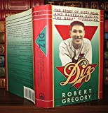 Diz: The Story of Dizzy Dean and Baseball During the Great Depression