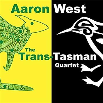 The Trans-Tasman Quartet