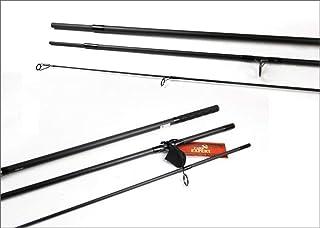 Amazon.es: 100 - 200 EUR - Cañas de spincasting / Cañas: Deportes ...