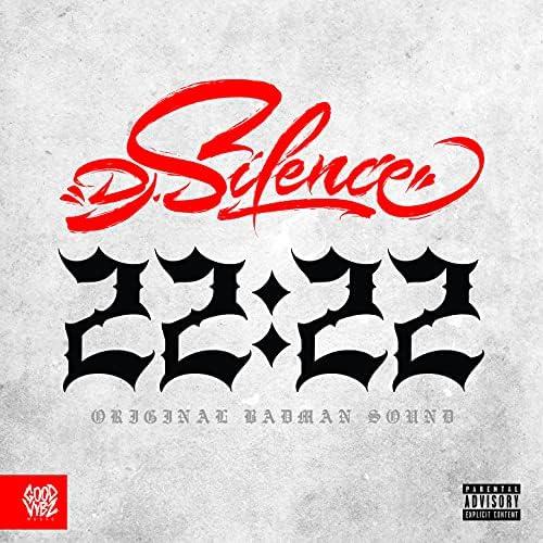 DJ.Silence