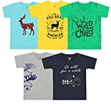 T Shirts For Kids