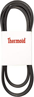 HBD/Thermoid A91 Prime Mover Belt, Rubber