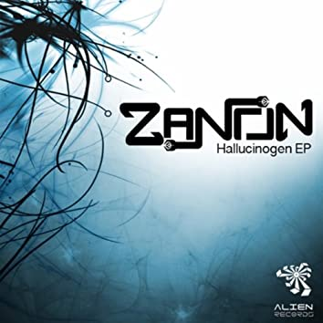 Hallucinogen (Original Mix)