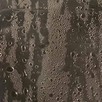 raindrops (in slow motion)