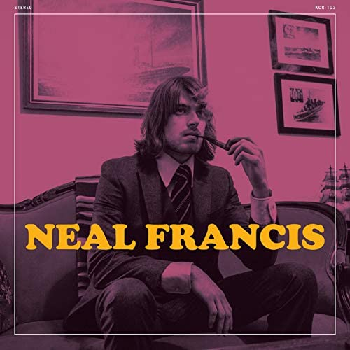Neal Francis