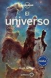 El universo: Guía de viaje