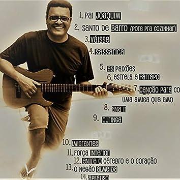 Luiz Cláudio de Santos
