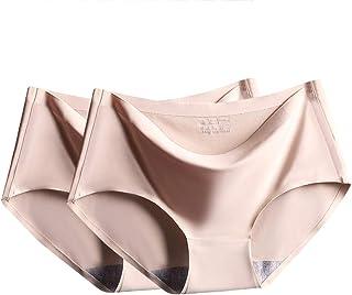 Seamless Ladies Lingerie Women's Underwear Lingerie Panties