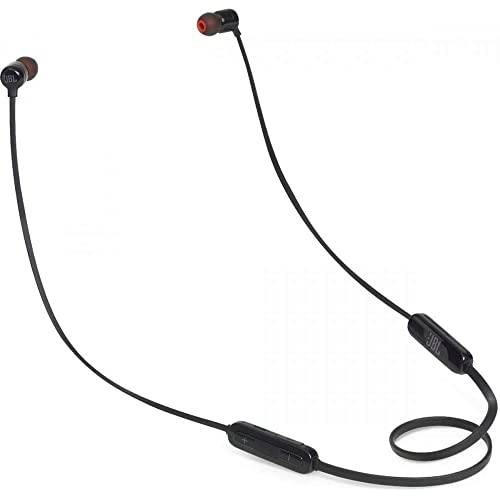 Best Bluetooth Earphones Buy Best Bluetooth Earphones Online At Best Prices In India Amazon In
