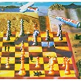 Fools Mate by PETER HAMMILL (2005-06-27)