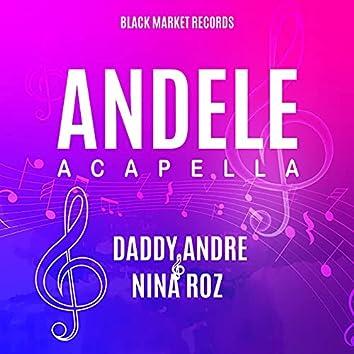 Andele (Acapella)