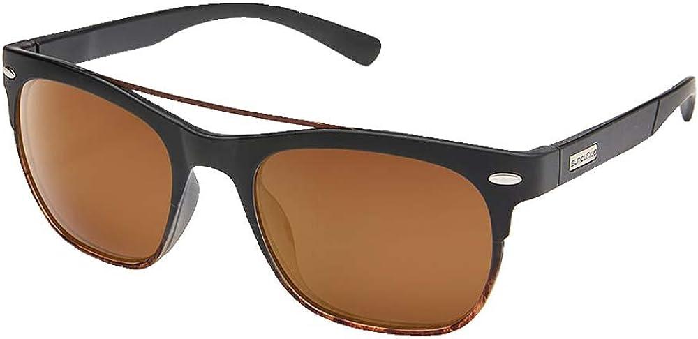 Oklahoma City Mall Suncloud Tobor Max 48% OFF Sunglasses