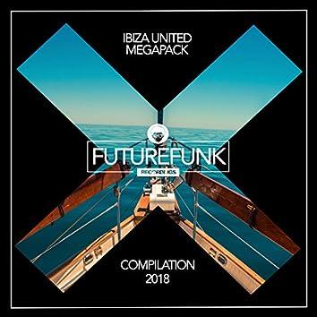 Ibiza United Megapack '18