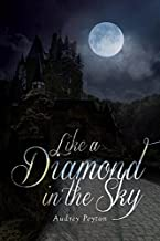 Like a Diamond in the Sky: Finding Rosalind