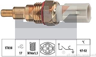 Suchergebnis Auf Für Schalter Relais Canis Lupus Digital Schalter Relais Ersatz Tuning Auto Motorrad