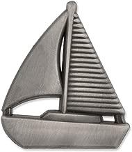 Best nautical lapel pins Reviews