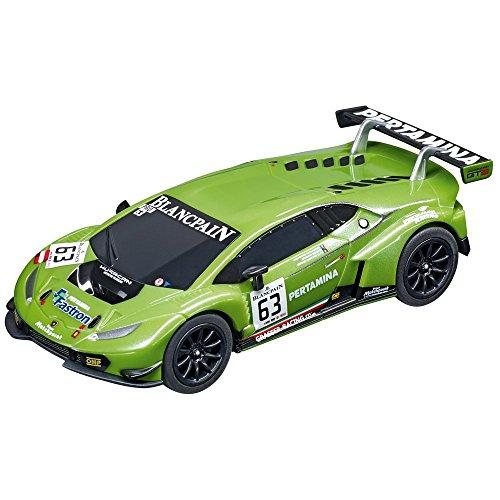 Carrera- Voiture pour Circuit, 20041393