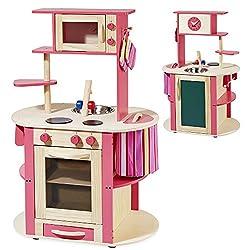 howa Spielküche beste Modelle Kinderküchekaufen