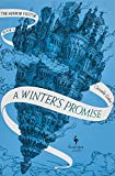 A Winter's Promise: Christelle Dabos