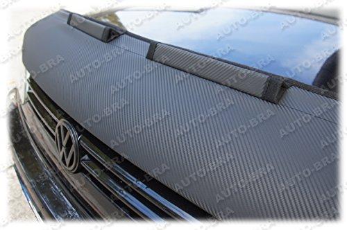 Preisvergleich Produktbild AB3-00056 CARBON OPTIK BRA CX-5 CX5 CX 5 ab 2017- Haubenbra Steinschlagschutz Tuning Bonnet Bra
