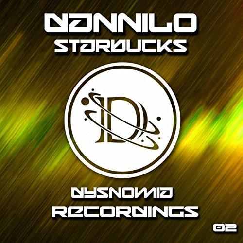 StarBucks (Original Mix)