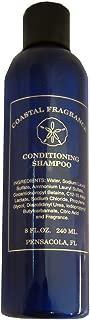 Coastal Fragrance Conditioning Shampoo