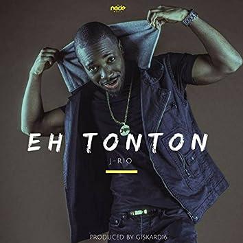 Eh Tonton