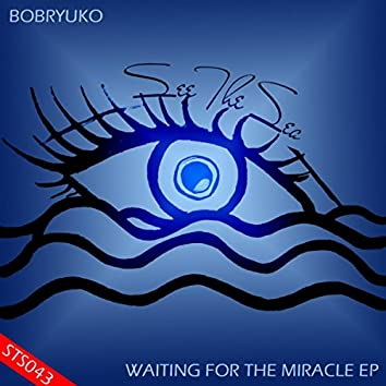 Waiting For The Miracle EP