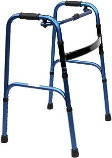 Rehamo Medical Walker Without Wheels