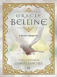 Oracle Belline - Cartes oracles - Coffret