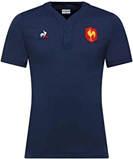 new lifestyle various design amazing price Amazon.fr : maillot rugby france